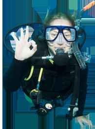 Site rencontre pour plongeur