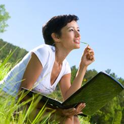 site de rencontre gratuit entre femmes vénissieux