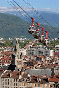 Site de rencontre entierement gratuits suisse