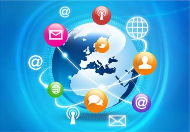 réseau social de rencontre