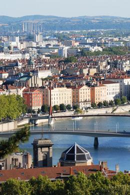 Quels sont les endroits où il est possible de faire une rencontre sérieuse à Lyon ?