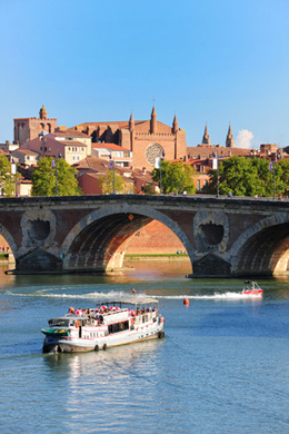 rencontres amicales toulouse