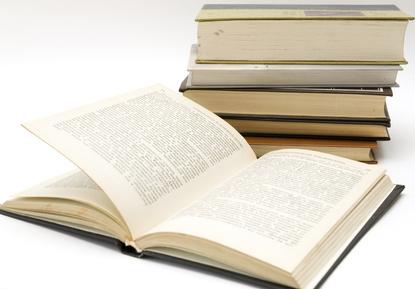 Meilleurs livres de fiction pour adultes