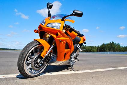 Quel moto acheter