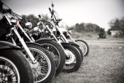 Site de rencontre motard harley