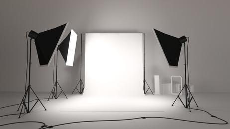 tout savoir sur un studio photo ou presque. Black Bedroom Furniture Sets. Home Design Ideas