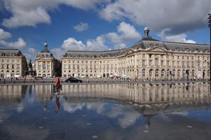 Comment se faire de nouveaux amis à Bordeaux et en Gironde