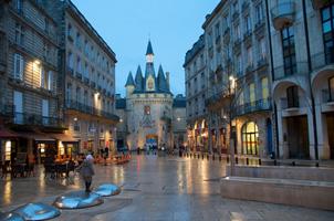 Rencontre Bordeaux : où rencontrer des célibataires à Bordeaux