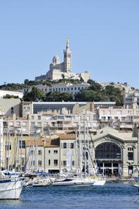 Rencontres des Bouches-du-Rhône pour rencontrer à Marseille et à proximité