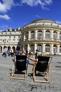 Rencontre Rennes - Site de rencontre gratuit Rennes