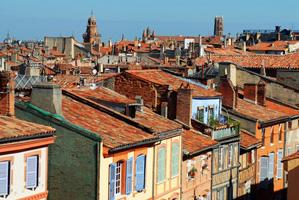 rencontres amitiés toulouse les meilleurs sites de rencontres françaises