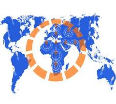 Site de rencontre gratuit dans le monde