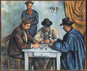 Jouer au Tarot avec des Amis b3f8ec75ae23