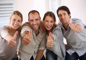 Comment faire de nouvelles rencontres amicales [PUNIQRANDLINE-(au-dating-names.txt) 54