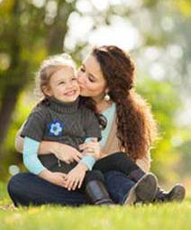 parents célibataires service de rencontres