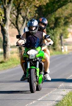Site de rencontre motard mektoube site de rencontre nantes gratuit tchat rencontres