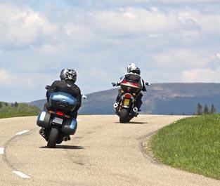 Harley-Davidson Avignon